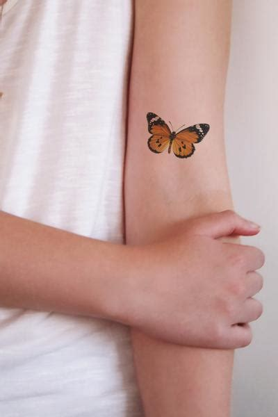 my henna tattoo is orange products page 3 temporary tattoos by tattoorary