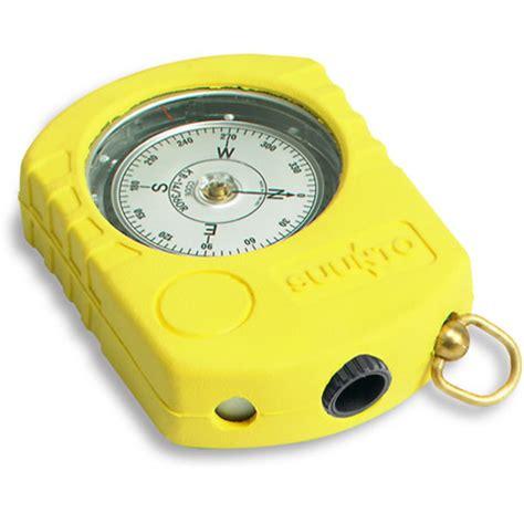 Promo Kompas Compass Suunto Kb 20 Kompas Suunto Plastik Harga compass cases jual harga price gpsforestry suppliers