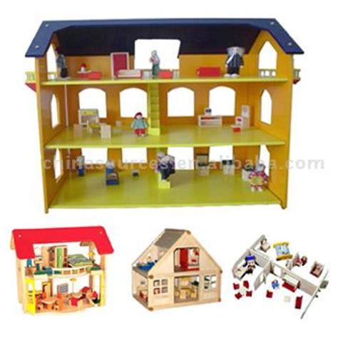 can i dollhouse mp3 doll house