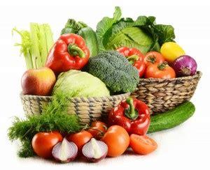 alimenti per l erezione come ottenere rapidamente una erezione forte e duratura