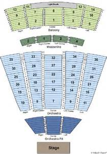 pit seating sony centre for the performing arts tickets and sony
