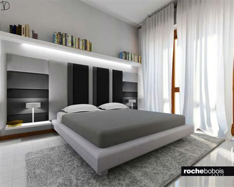 mensole per camere da letto oltre 25 fantastiche idee su mensole per da letto