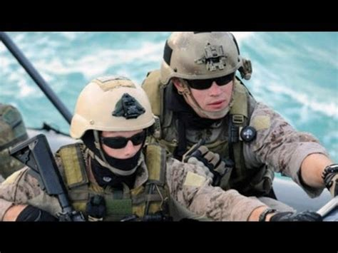act of valor trailer 2 official 2012 hd youtube trailer act of valor 2 2012 hd entv youtube