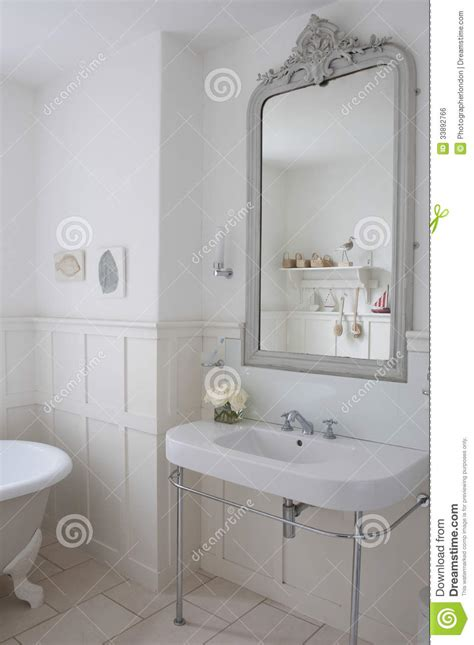 bathroom sink mirror mirror bathroom sink reversadermcream