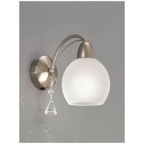 Jones Lights by Franklite Thea Light Jones Lighting Design