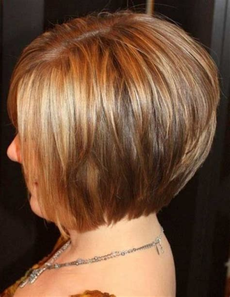 changing from a bob hairstyle short bob hairstyles side view with regard to the your