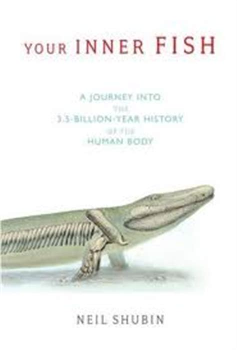 your inner fish episode 3 worksheet evidence of evolution worksheet set