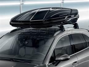 Porsche Roof Rack Buy Porsche Cayenne Mkiii 958 2010 Roof Racks And Bars