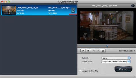 final cut pro dvd menu dvd to final cut pro convert and import dvd to final cut pro