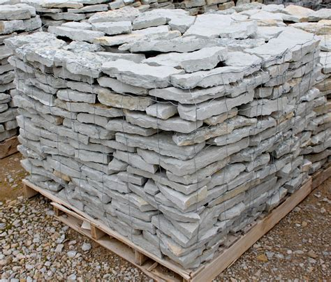 flat landscaping rocks retaining wall green company and landscaping products for indianapolis