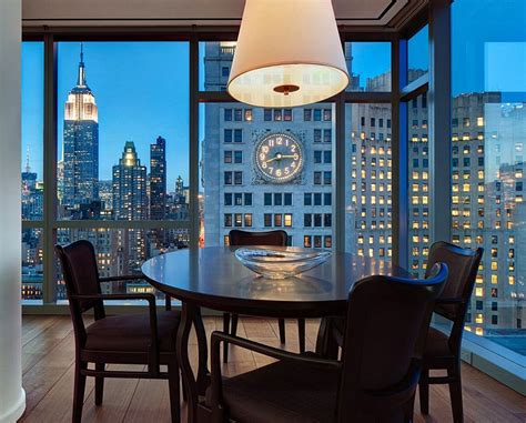 Expensive Apartment In Nyc Image Gallery Nyc Luxury Apartment Views