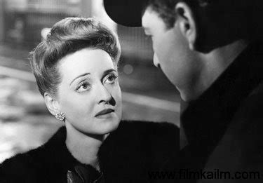 bette davis accent bytes bette davis and her eyes