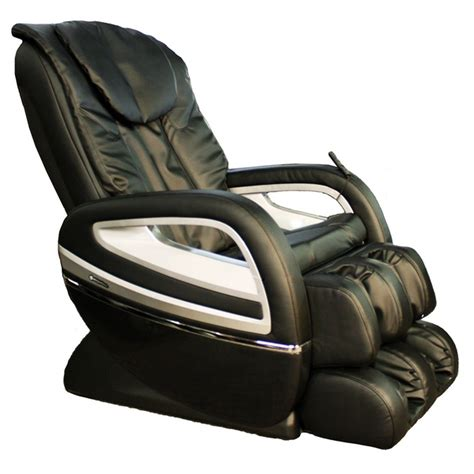 Therapeutic Recliners by Blogs An Economic Way To Bring Home The Therapeutic