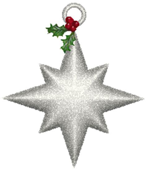 imagenes de estrellas navideñas animadas gifs animados de estrellas gifs animados