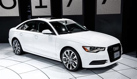 audi a6 price 2014 audi a6 owners manual owners manual