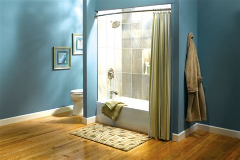 add a bathroom to a house deciding on a bathroom addition bathroom addition home value