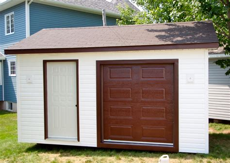 lowes roll up shed doors images