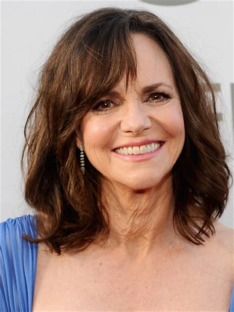 medium length hair cuts for in yheir 60s the top 10 haircuts for women in their 60s and beyond