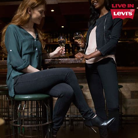levis jeans latest collection denim pants shirts