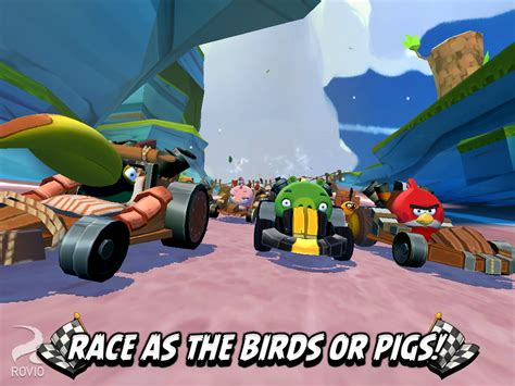 angry birds go apk apk angry birds go android apk reviews