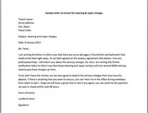 amazing cleaning letter ideas best resume