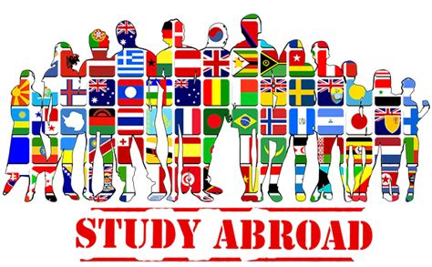 study art design abroad kilroy education how to prepare for studying abroad
