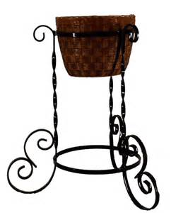 Large Pot Plant Holders Need More Space For Your House Plants Indoor Plant Stands