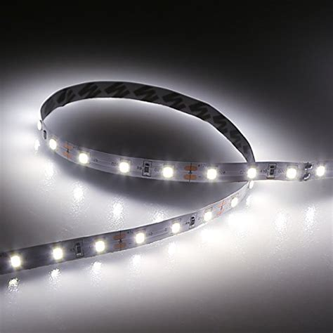Le 16 4ft Led Flexible Light Strip 300 Units Smd 2835 Lighting Strips Led