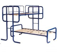 3 Way Bunk Bed 3 Way Bunk Bed Frame Bunk Beds