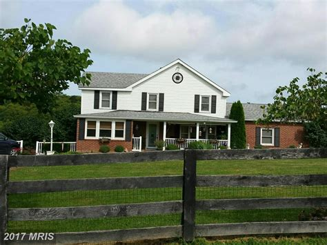 4 bedroom homes for sale in capon bridge wv capon
