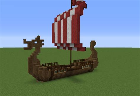 1000 Images About Minecraft Ideas 1000 Images About Minecraft Ideas On Modern