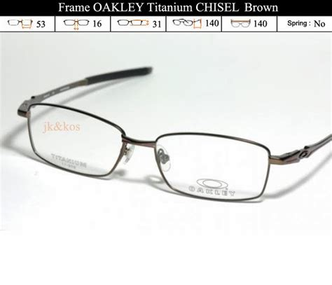 Nosepad Hidung Kacamata Tempel Frame Plastik kelebihan dan kekurangan bahan bingkai frame kacamata kacamata gaya terbaru trend 2015