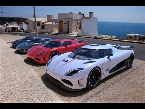 koenigsegg crew the crew koenigsegg cruise 6 player ps4