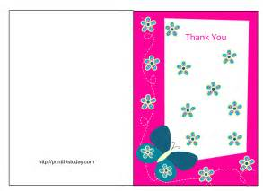 search results for free thank you cards to rpint calendar 2015
