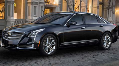 lease specials cadillac cadillac lease deals specials in weatherford tx jerry