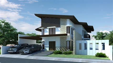 modern house exterior design small house designs modern
