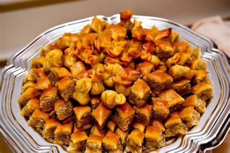 Wedding Reception Finger Food Ideas by Wedding Finger Foods Images Reception Food Ideas