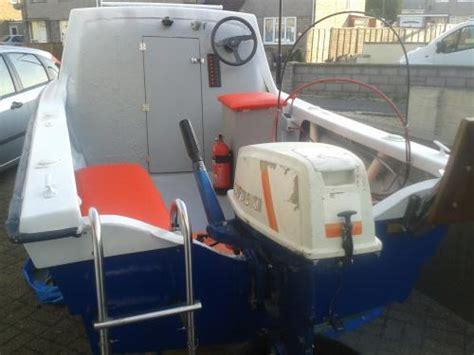 boat mooring costs bristol in bristol south west boats and outboards