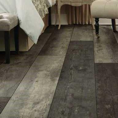2002V Titan HD Plus   Luxury Vinyl Plank   Shaw Floorte