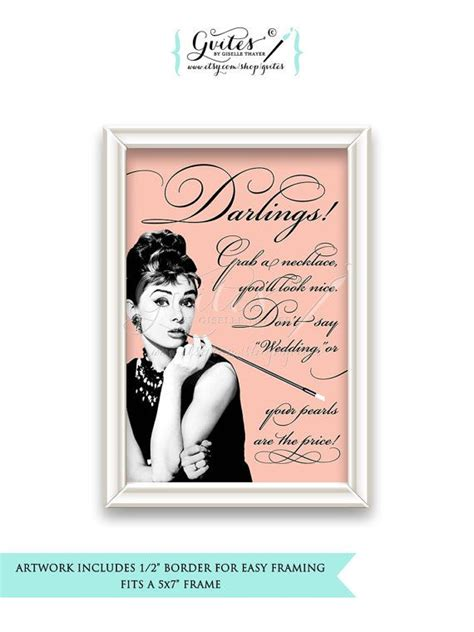 breakfast at tiffany s photo booth grab a prop and strike 1000 images about breakfast at tiffany s bridal shower
