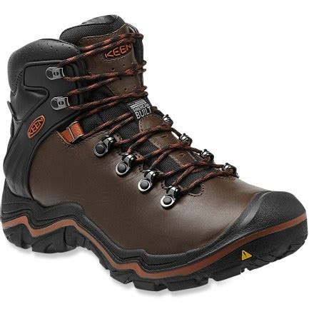 rei hiking boots keen liberty ridge wp hiking boots s at rei