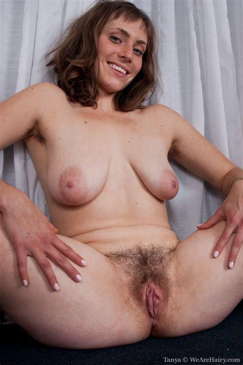 Hairy Pussy Ass Armpits Legs Teen Porn