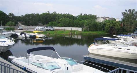 boat storage okeechobee fl related keywords suggestions for lake tarpon