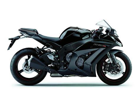 Größter Online Motorrad Shop by Kawasaki Zx 10r Und Zx 6r 2012 Motorrad Fotos Motorrad