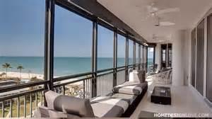 Balcony Design Ideas amazing balcony design ideas youtube