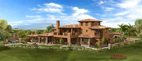 3 Car Garage Home Plans Daniel Dascanio Architect Pollack Residence