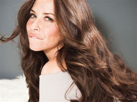 lilly hair awesome sexy hair evangeline lilly wedding hair