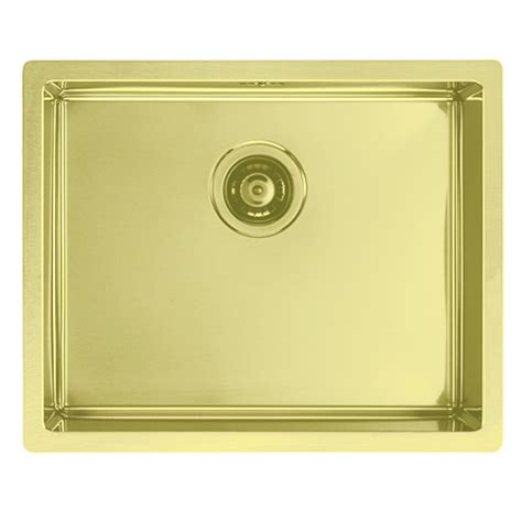 gold kitchen sink exclusive discounts available on kitchen sinks