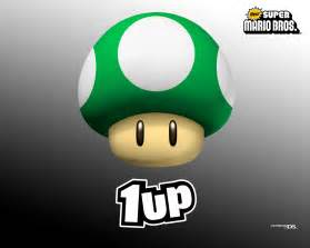mario brothers cliparts