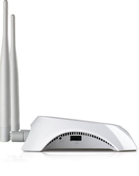 Modem Router Tp Link Mr3420 tp link tl mr3420 3g 4g wireless n300 router tl mr3420 mwave au